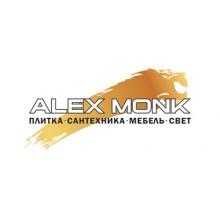 «Alex Monk» город Брянск