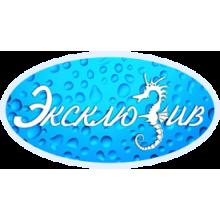 «Эксклюзив» город Брянск