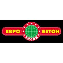 «Эксон-Евробетон» город Брянск