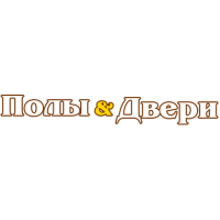 «Полы&Двери» город Брянск