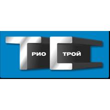 «ТриоСтрой» город Брянск