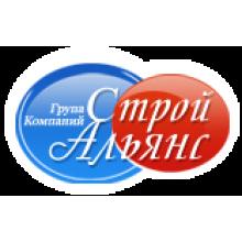 «СтройАльянс» город Брянск
