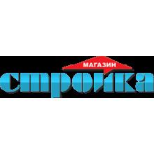 «Стройка» город Брянск
