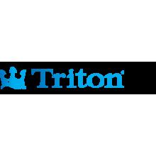 «Triton» город Брянск