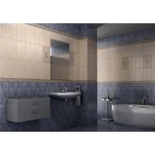 Настенная плитка для ванной